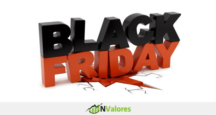 6cec3e3d1 Lista de lojas com os melhores descontos na Black Friday 2016