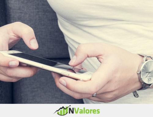 Nova App Santander Totta para Android e iPhone