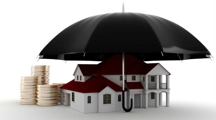seguro multirriscos-habitação