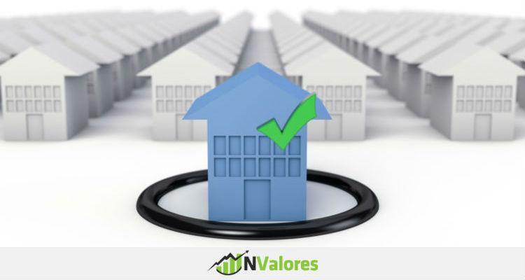 Reduzir a prestação da casa
