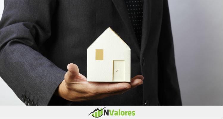 Crédito habitação multifunções