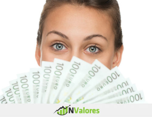 Crédito pessoal Santander Totta – Veja as soluções