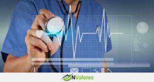crédito para saúde e emergências médicas