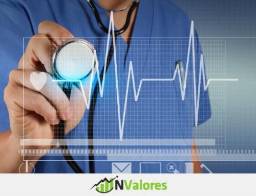 Simulação Rápida de Crédito para Saúde