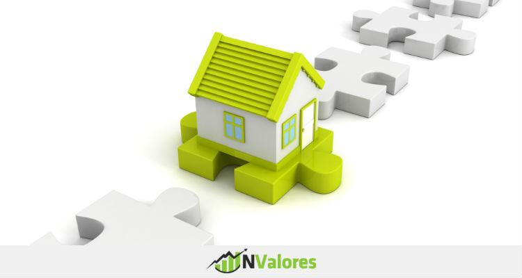 Soluções de crédito habitação no Banco BPI