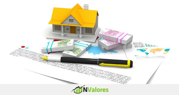 Crédito Habitação Banco CTT