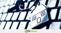 Crédito habitação no Crédito Agrícola