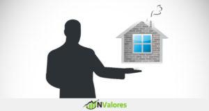 Crédito habitação no Montepio