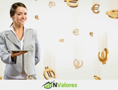 Simulação Rápida de Crédito Pessoal Especializado