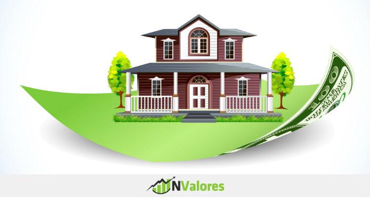 crédito habitação bonificado