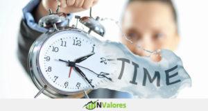 Tempo de aprovação do crédito habitação