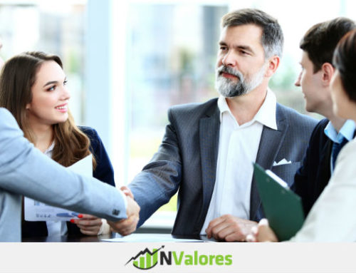 Quais são as obrigações do fiador de umempréstimo?