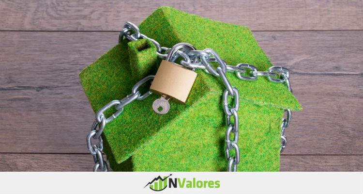 Seguros obrigatórios no crédito habitação