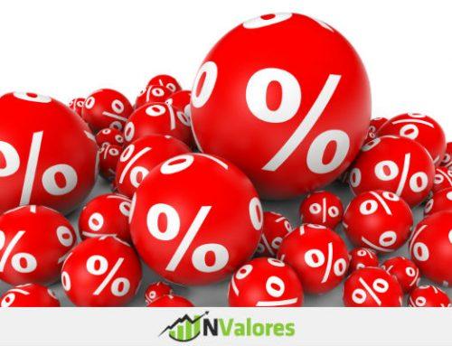 TAEG (taxa anual efetiva global)