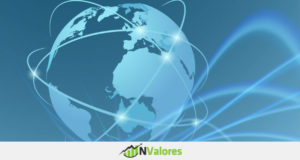 Telecomunicações em Portugal