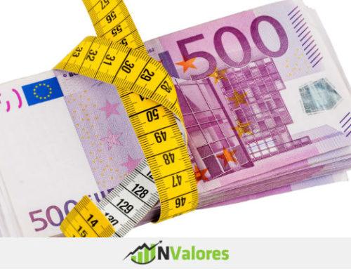 Cofidis – Crédito Consolidado até 50 000 € em 120 meses