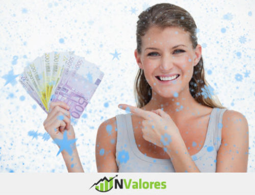 Cofidis – Crédito pessoal até 50.000€ em 120 meses – TAN desde 7,90%
