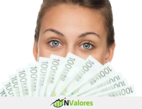 ActivoBank – Crédito pessoal até 75.000€ – Taxa fixa de 6%