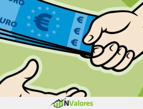Novo Banco – crédito pessoal até 75 000 € e taxa fixa 5,95%