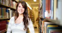 cursos com 100% de empregabilidade
