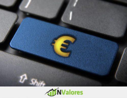 Como abrir conta no Santander Portugal