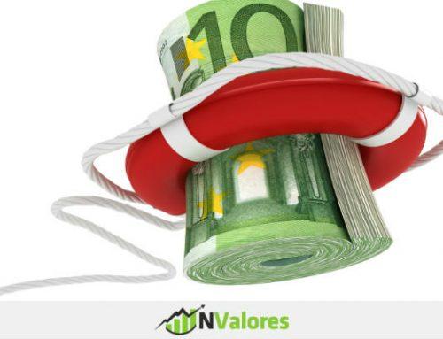 Preciso de dinheiro urgente para pagar dívidas