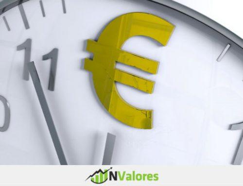 Transferências bancárias imediatas em Portugal? Já é possível