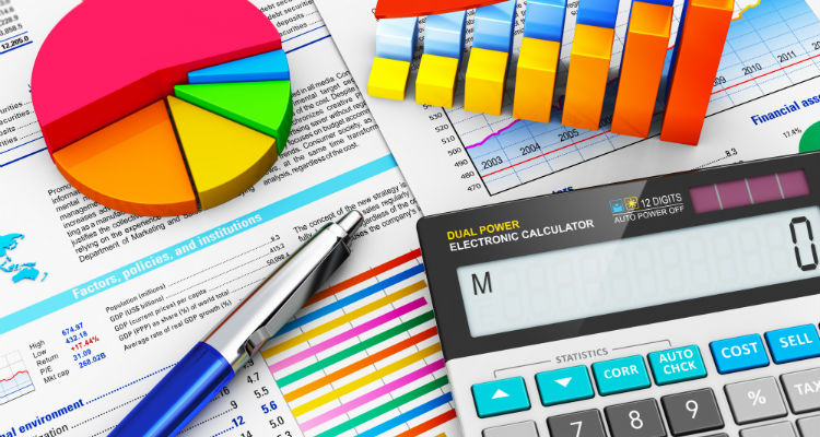 Simulação de créditos online