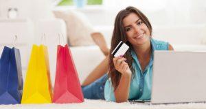 compras online em Portugal
