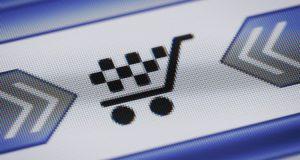 Direitos em compras online