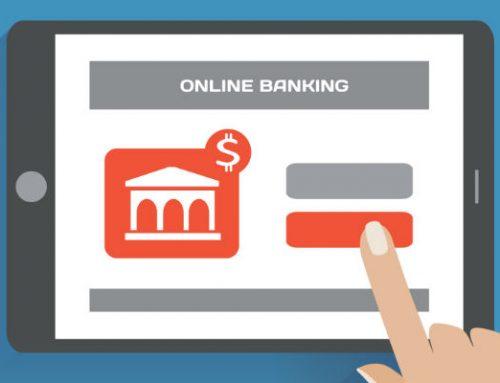Como abrir conta no ActivoBank Portugal