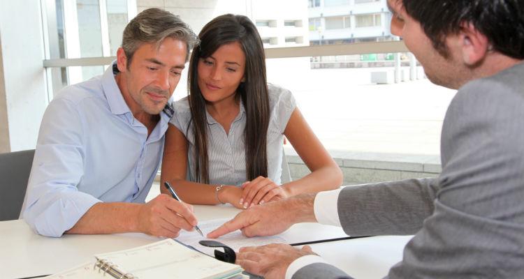 Burocracia e documentos necessários para vender um imóvel