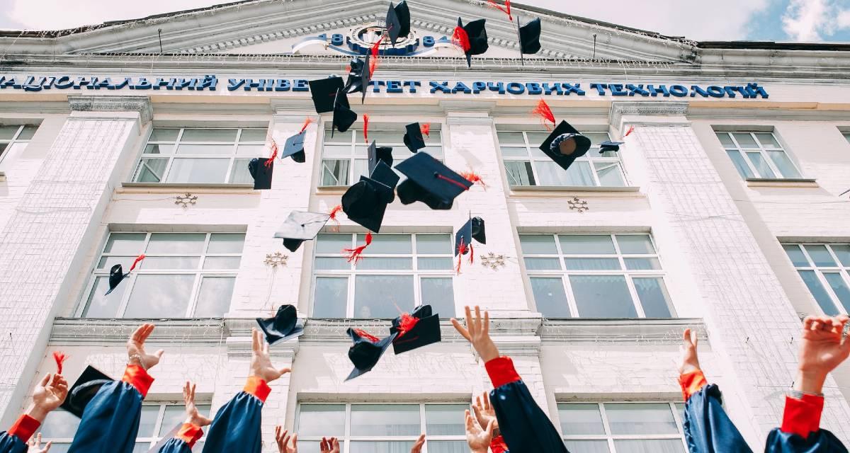 Novidades na educação no Ensino superior