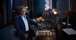 José Mourinho embaixador da XTB